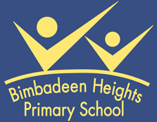 Bimbadeen Heights Primary School