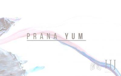 Prana Yum